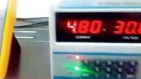 可调电源 稳压直流电源使用降解