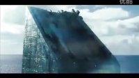 《超級戰艦》中文版预告片