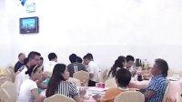 珠海南屏海鲜街金沙湾食坊欢迎您!