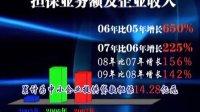 青岛中元籴焜金融投资控股有限公司