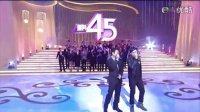 法3主题曲-目击(live版)黎耀祥吴卓羲KTO
