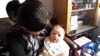 小熊维尼吃奶奶