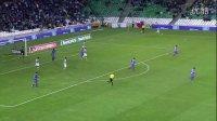 视频: 大发体育 1101西甲 皇家贝蒂斯 0-0 莱万特