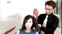 化妆  化妆步骤   化妆技巧   化妆教程    化妆视频  裸妆 化妆视频教程