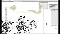 [Ai]专筑网 Adobe Illustrator 分析图系列讲座第一讲-001.avi