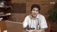 会声会影X4旗舰版 Boris Graffiti 5.3專業字幕動畫特效濾鏡