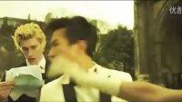 视频: (http:www.7655.ccdetailhanguoju13518.html巴黎宝贝