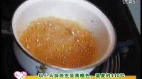 巧厨娘 妙手烘焙 焦糖布丁 10