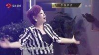 赢在中国蓝天碧水间 2013 131125期预告 广告设计各显身手