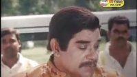 bangla Eid movie 2011: TomarJonno Morta Pari part2