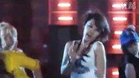 Sexy!Sexy!韩国各大性感美女组合热舞2010混音mv!爽爆你的眼球!