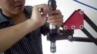 气动马达维修 气动马达使用18925738762气动马达价格厂家