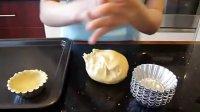 港式蛋挞制作方法   试着做吧谁都可以给生活来点情调