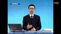 视频: 合肥股指期货开户合肥期货开户合肥期货公司博易大师软件1309882818