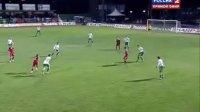 【ヽ丞爱゛】2012欧洲杯外围赛 安道尔VS爱尔兰 下半场