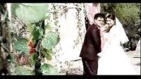 视频: 莱阳婚礼MV(新创意影视作品QQ327331082)
