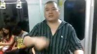 胖老师2011夏