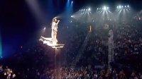 莎拉·布莱曼-2004拉斯维加斯演唱会