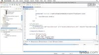 Flash Builder 4.5 Flex 4.5使用List和IconItemRender