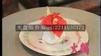 轻乳酪芝士蛋糕_上海配送蛋糕_深圳可颂坊蛋糕_