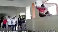 体育老师骂他的学生是蕃薯结果