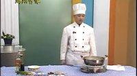 成都特色火锅_湘菜羊肉火锅的做法_羊肉火锅做法大全_