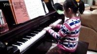 钢琴曲-四小天鹅舞曲