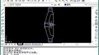 AutoCAD 2002 试题汇编3-2