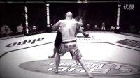 UFC超酷KO集锦