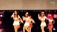 美女教你跳舞蹈【舞蹈教学视频www.bwhzh.com】