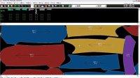服装CAD教程【六】排料中心06-排料【界面、幅宽、幅长显示】