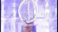 2011年102期高清六合彩开奖现场视频