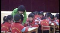 幼儿园中班体育教案活动 《我们爱运动》课堂说课评课视频109