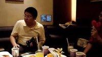视频: 深圳 钱柜