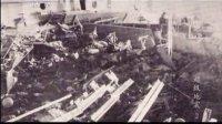 超级地震(二) 131119
