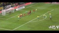 大发体育 1119世预赛欧洲区 瑞典 2-3 葡萄牙
