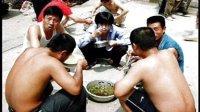 视频: 艰难奔波之农民工生活___$$$皇冠网址