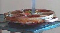 鸡蛋汉堡加盟,鸡蛋汉堡的制作方法,鸡蛋汉堡培训,鸡蛋汉堡的做法视频07
