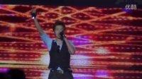 20110827澳門威尼斯人4周年演唱會- 羅志祥 愛瘋頭