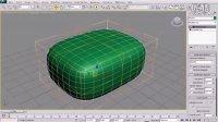 CG布偶_老高课堂_max2011技术理论第17课_多边形建模_物体光滑命令详解及八角杯的制作.
