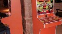 视频: 青岛拉斯维加斯游戏桌出租筹码桌出租21点游戏桌租赁大轮盘桌出租