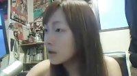 化妆自拍 日本丑女大变美女 前篇 标清