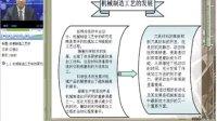 重庆大学 机械制造工艺学(含机床夹具设计)96讲 第1讲 视频教程