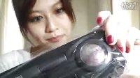 视频: Amber美容化妆-QQ-824256786 (24)