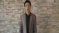 2012年12月12日李果义即兴评述.mpg