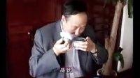 视频: 桐木关金骏眉http:www.zuipin.cnhongchajinjunmei.html