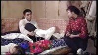 视频: 《抗战》电视剧抗日剧电视剧http:www.xlkyk.comzlkangri.html