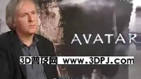 3d电影网站阿凡达3D电影