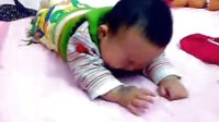 视频: 要牛牛开心的样子(http:www.hitaowu.com)
