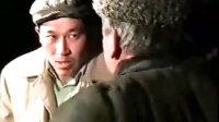 neg shuniin yavdal mongol kino ineedmiin